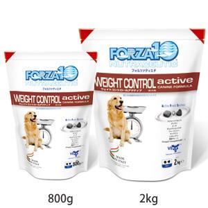 ウェイトコントロールアクティブ 体重・血糖値ケア(小粒)
