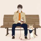 【マンガ連載】ゆる柴デイズ〜いつだって君と〜