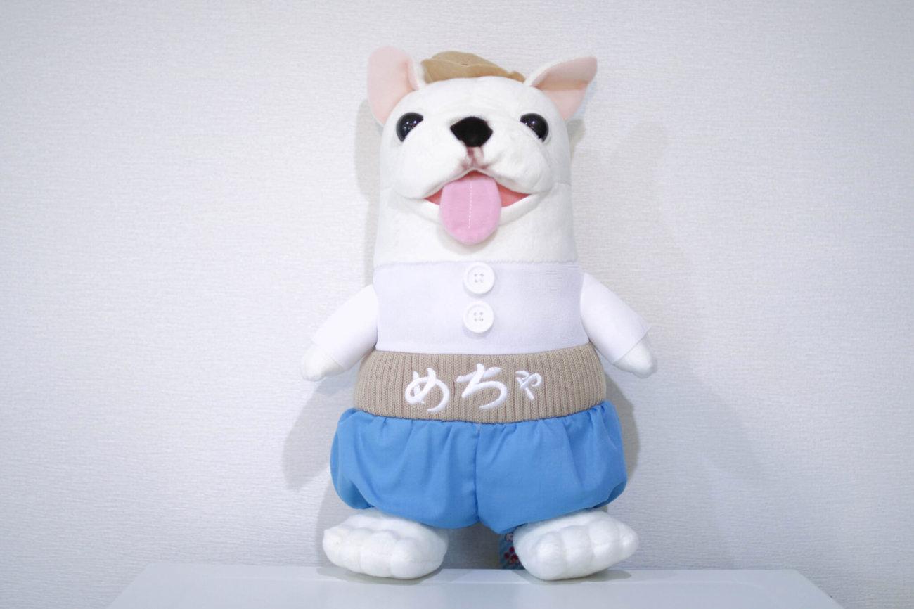 柴犬ライフ,めちゃコミック